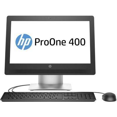 Моноблок HP ProOne 400 G2 (T4R45EA) (T4R45EA) моноблок hp proone 400 g2