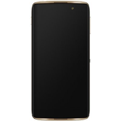 Смартфон Alcatel IDOL 4S 6070K золотистый (6070K-2BALRU7)Смартфоны Alcatel<br>смартфон, Android 6.0<br>экран 5.5, разрешение 2560x1440<br>камера 16 МП, автофокус<br>память 32 Гб, слот для карты памяти<br>3G, 4G LTE, LTE-A, Wi-Fi, Bluetooth, NFC, GPS<br>аккумулятор 3000 мАч<br>вес 149 г, ШxВxТ 75.40x153.90x6.99 мм<br>