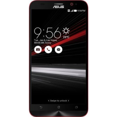 Смартфон ASUS ZE551ML 128Gb Deluxe Special Edition карбон (90AZ00AC-M07780)Смартфоны ASUS<br>Смартфон Asus ZenFone 2 Deluxe Special Edition ZE551ML 128Gb карбон моноблок 3G 4G 2Sim 5.5 1080x1920 Android 5.0 13Mpix WiFi BT GPS GSM900/1800 GSM1900 TouchSc MP3 microSDXC max128Gb<br>