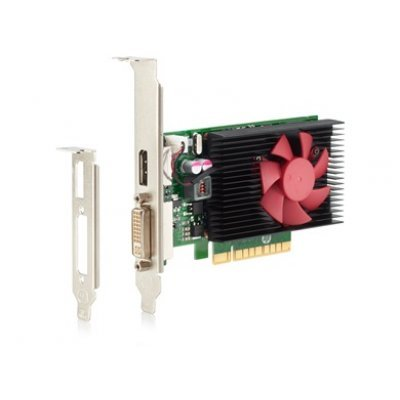 Видеокарта ПК HP NVIDIA GeForce GT 730 (N3R90AA) (N3R90AA) yeston nvidia geforce gt 730 gpu 2gb
