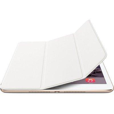 Чехол для планшета Apple iPad Air Smart Cover белый (MGTN2ZM/A)Чехлы для планшетов Apple<br>iPad Air Smart Cover White<br>