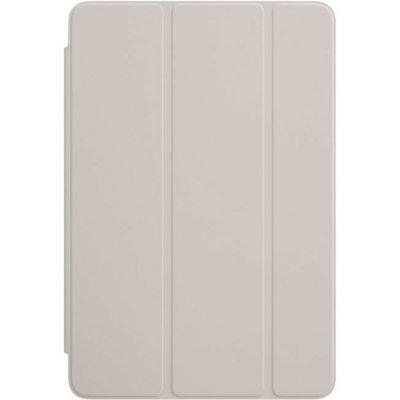 ����� ��� �������� Apple iPad mini 4 Smart Cover ����� (MKM02ZM/A)