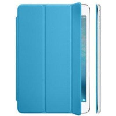 ����� ��� �������� Apple iPad mini 4 Smart Cover ������� (MKM12ZM/A)