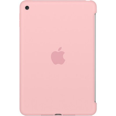 Чехол для планшета Apple iPad mini 4 Smart Cover розовый (MKM32ZM/A)Чехлы для планшетов Apple<br>iPad mini 4 Smart Cover - Pink<br>