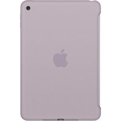 Чехол для планшета Apple iPad mini 4 Smart Cover лавандовый (MKM42ZM/A)Чехлы для планшетов Apple<br>iPad mini 4 Smart Cover - Lavender<br>