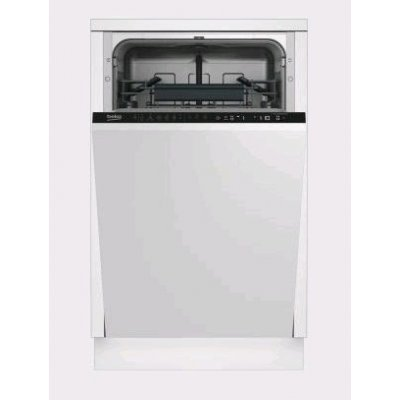 Посудомоечная машина Beko DIS26010 (DIS26010)