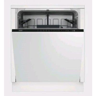 Посудомоечная машина Beko DIN26220 (DIN26220)