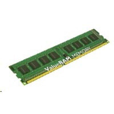 Модуль оперативной памяти ноутбука Kingston KVR13LR9Q8/16 16Gb DDR3L (KVR13LR9Q8/16)Модули оперативной памяти ноутбука Kingston<br>Память DDR3L Kingston KVR13LR9Q8/16 16Gb DIMM ECC Reg PC3-10600 CL9 1333MHz<br>