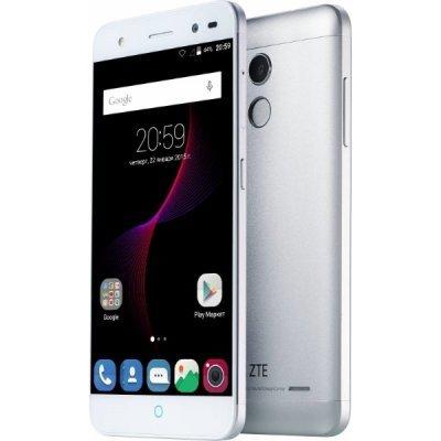 Смартфон ZTE Blade V7 Lite (Blade V7 Lite)