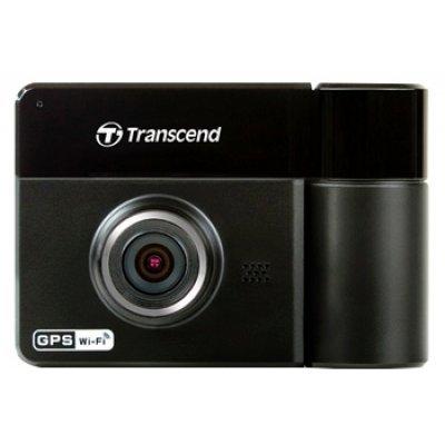 Видеорегистратор Transcend DrivePro 520 (TS32GDP520M) видеорегистратор transcend drivepro 100