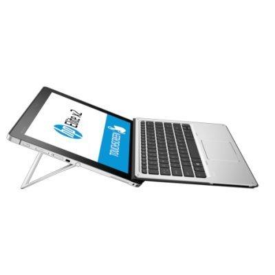Планшетный ПК HP Elite x2 1012 G1 (L5H16EA) (L5H16EA)Планшетные ПК HP<br>UMA M7-6Y75 8GB x2 1012 G1 Tablet ThiKbd / 12 WUXGA+ BV Touch / 512GB TLC / W10p64 / 1yw / Extend 3yw / kbd Backlit / Intel 8260 AC 2x2+BT 4.2 / HPlt4120 / vPro / FPR<br>