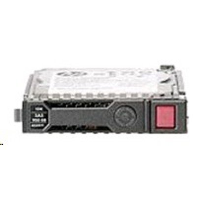 Жесткий диск серверный HP 765253-B21 4Tb (765253-B21)Жесткие диски серверные HP<br>HP 4TB 6G SATA 7.2K 3.5in 512e SC HDD<br>