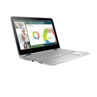 Ультрабук-трансформер HP Spectre x360 G2 (V1B05EA) (V1B05EA)Ультрабуки-трансформеры HP<br>UMA i5-6200U 8GB x360 G2 / 13.3 QHD UWVA BV Touch / 256GB TLC / W10p64 / 1yw / Paint kbd Backlit / Intel 8260 AC 2x2+BT<br>