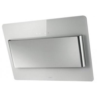 Вытяжка Elica BELT LUX WH/A/55 (PRF0102286)Вытяжки Elica<br>каминная вытяжка<br>наклонная<br>монтируется к стене<br>отвод / циркуляция<br>для больших кухонь<br>ширина для установки 55 см<br>мощность 315 Вт<br>электронное управление<br>