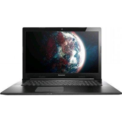 Ноутбук Lenovo IdeaPad B7080 (80MR02NMRK) (80MR02NMRK)Ноутбуки Lenovo<br>Lenovo B7080 17.3(1600x900 (матовый))/Intel Core i3 5005U(2Ghz)/4096Mb/500Gb/DVDrw/Ext:nVidia GeForce 920M(2048Mb)/Cam/BT/WiFi/41WHr/war 1y/2.9kg/grey/W10<br>