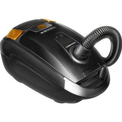 Пылесос Redmond RV-327 черный (RV-327 ЧЕРНЫЙ)Пылесосы Redmond<br>пылесос<br>сухая уборка<br>с мешком для сбора пыли<br>мощность всасывания 380 Вт<br>работа от сети<br>потребляемая мощность 2000 Вт<br>