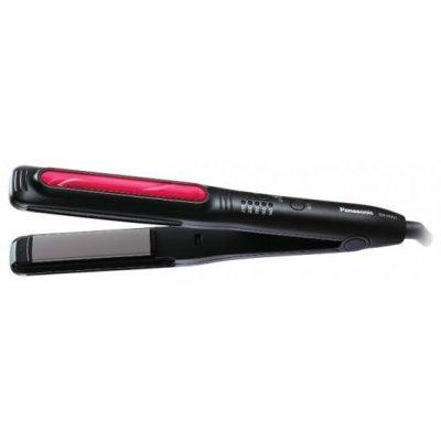 Щипцы Panasonic EH-HV51-K865 50Вт (EH-HV51-K865) panasonic nanoe eh na30 w865