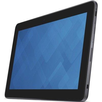 Ноутбук Dell LATITUDE 11 5175 (5175-1962) (5175-1962)Ноутбуки Dell<br>10.8 IPS FHD(1920x1080) 10-pt touch, Core M3-6Y30(2.0GHz,4MB,DC)/4GB/SSD 128GB/WiFi/BT/4G/Cam 8MP&amp;amp;5MP/Win10 Pro 64b /2cell 35W/1Y Basic NBD<br>