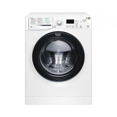 Стиральная машина Hotpoint-Ariston VMSD 702 B (VMSD 702 B) стиральная машина hotpoint ariston aqsd 129