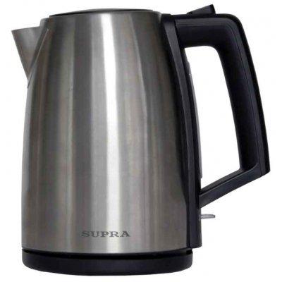 Электрический чайник Supra KES-1736 (KES-1736) электрический чайник supra kes 2008 kes 2008