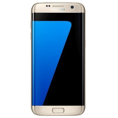 Смартфон Samsung Galaxy S7 Edge 32GB ослепительная платина (SM-G935FZDUSER)