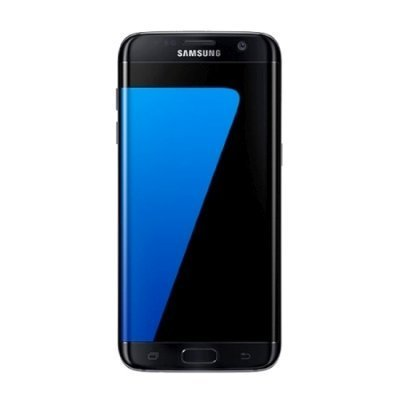 Смартфон Samsung Galaxy S7 edge 32GB DS черный бриллиант (SM-G935FZKUSER)Смартфоны Samsung<br>черный бриллиант<br>