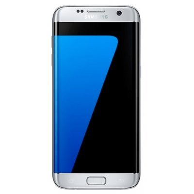 Смартфон Samsung Galaxy S7 edge 32GB DS серебристый титан (SM-G935FZSUSER)Смартфоны Samsung<br>смартфон, Android 6.0<br>поддержка двух SIM-карт<br>экран 5.5, разрешение 2560x1440<br>камера 12 МП, автофокус<br>память 32 Гб, слот для карты памяти<br>3G, 4G LTE, LTE-A, Wi-Fi, Bluetooth, NFC, GPS<br>аккумулятор 3600 мАч<br>вес 157 г, ШxВxТ 72.60x150.90x7.70 мм<br>