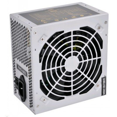 Блок питания ПК DeepCool Explorer DE530 (DP-DE530-BK)
