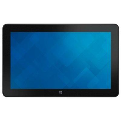 Планшетный ПК Venue 11 Pro Core M 128Gb LTE (7140-4704) (7140-4704)Планшетные ПК Dell<br>Планшетный ПК DELL Venue 11 Pro (7140-4704) 128Gb 10.8 LTE Black M-5Y71 2.9Hz/4G/128G/10.8 IPS FullHD 1920*1080/WiFi/LTE/3G/BT/2*cam/Win10<br>