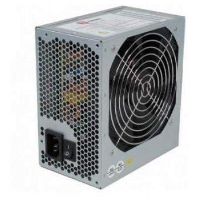 Блок питания ПК FSP 500W (QD500) v.2.3, P.PFC, fan 12 cm (9PA4603501)