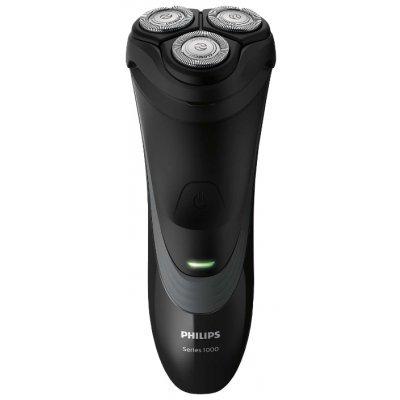 электробритва триммер philips s5672 41 Электрическая бритва Philips S1520 (S1520/04)