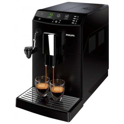 Кофемашина Philips HD 8825 (HD8825/09)Кофемашины Philips<br>Кофемашина Philips Saeco HD8825/09 Производство: Румыния. Цвет: черный. Материал: пластик. Вес: 8,5 кг. Мощность: 1800 Вт. Бойлер из алюминия. Автомат<br>