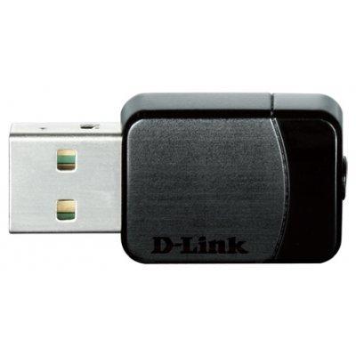 ������� wi-fi d-link dwa-171/ru/a1b (dwa-171/ru/a1b)