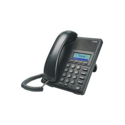 Voip-������� d-link dph-120s/f1a (dph-120s/f1a)