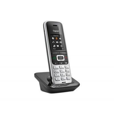 Радиотелефон Gigaset S850HX (трубка) (S850HX)