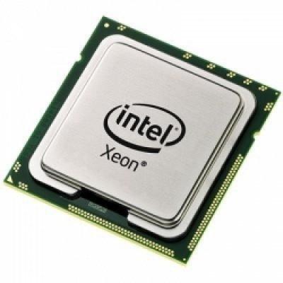 Процессор Intel Xeon E3-1246V3 Haswell (3500MHz, LGA1150, L3 8192Kb) OEM (CM8064601575205S R1QZ)