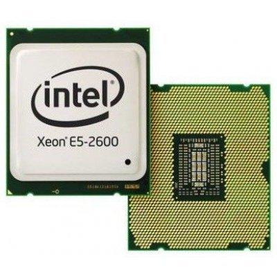 Процессор Intel Xeon E5-2640V2 Ivy Bridge-EP (2000MHz, LGA2011, L3 20480Kb) OEM (CM8063501288202S R19Z)Процессоры Intel<br>Процессор Intel Original Xeon X8 E5-2640v2 Socket-2011 (CM8063501288202S R19Z) (2.0/8 GT/s/20Mb) OEM<br>