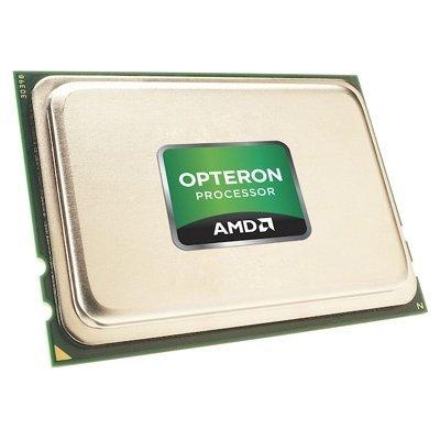 Процессор AMD Opteron 6300 Series 6366 HE (G34, L3 16384Kb) OEM (OS6366VATGGHK)