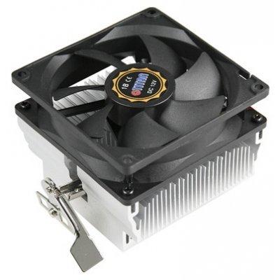Кулер для процессора Titan DC-K8M925Z/RPW (DC-K8M925Z/RPW)