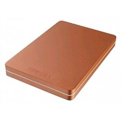 все цены на Внешний жесткий диск Toshiba HDTH305ER3AA 500Gb (HDTH305ER3AA) онлайн