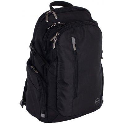 Рюкзак для ноутбука Dell Bagpack Tek (for all 10-15.6 Notebooks) (460-BBTI)Рюкзаки для ноутбуков Dell<br>рюкзак, макс. размер экрана 15.6, материал: синтетический<br>