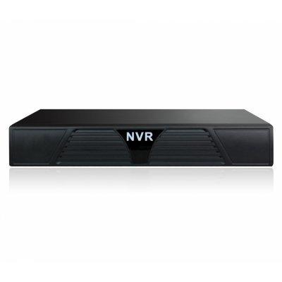 IP-видеорегистратор Falcon Eye FE-NR-2108 (FE-NR-2108)IP-видеорегистраторы Falcon Eye<br>Число каналов для записи До 8 каналов<br>Порт RJ-45 есть<br>Порт SATA 1 х SATA<br>Порт USB есть<br>Поддерживаемый объем HDD до 6 ТБ<br>