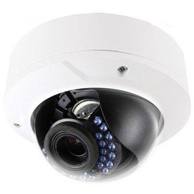 Камера видеонаблюдения Hikvision DS-2CD2722FWD-IS цветная (DS-2CD2722FWD-IS)Камеры видеонаблюдения Hikvision<br><br>