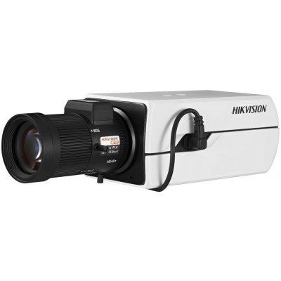 Камера видеонаблюдения Hikvision DS-2CD2822F цветная (DS-2CD2822F)Камеры видеонаблюдения Hikvision<br>Видеокамера IP Hikvision DS-2CD2822F цветная<br>