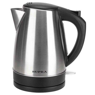 Электрический чайник Supra KES-1735N (KES-1735N) электрический чайник supra kes 2008 kes 2008
