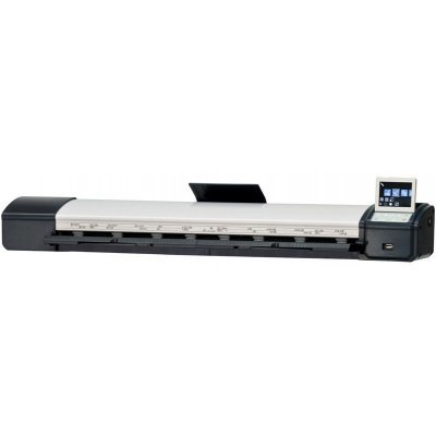 ������ canon mfp scanner l24 for ipf (a1, ��� ipf670)(2861v989)