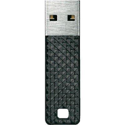 USB накопитель Sandisk 32Gb Cruzer Facet SDCZ55-032G-B35Z USB2.0 Black (SDCZ55-032G-B35Z)USB накопители Sandisk<br><br>