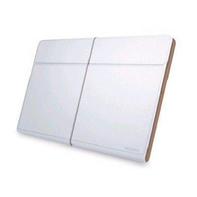 ����� ��� �������� Sony Xperia Tablet Z SGPCV5 /W White (SGPCV5/W.AE)