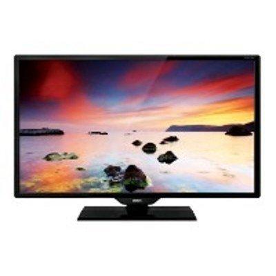 ЖК телевизор BBK 40