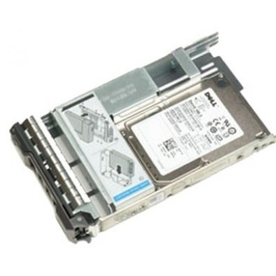 Жесткий диск серверный Dell 400-AJOU 300GB LFF (400-AJOU) 100%new and original 1 year warranty 488060 001 416127 b21 300gb 3 5 lff 3g sas 15k